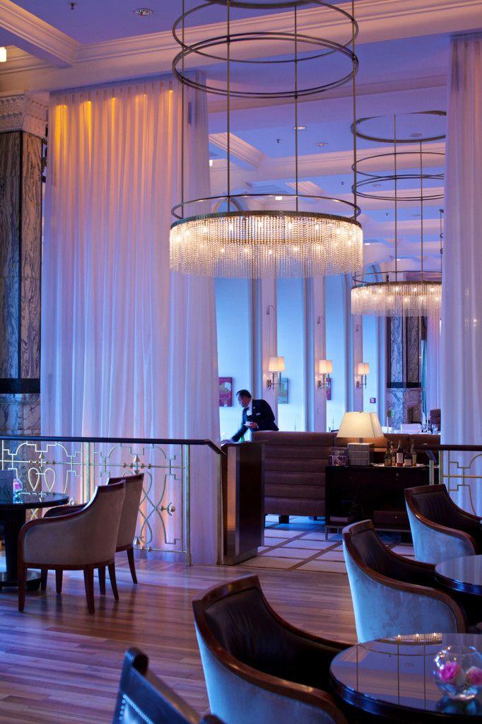 Hotel Esplanade Zagreb Luxury Hotel Luxury Hotel Zagreb Hotel