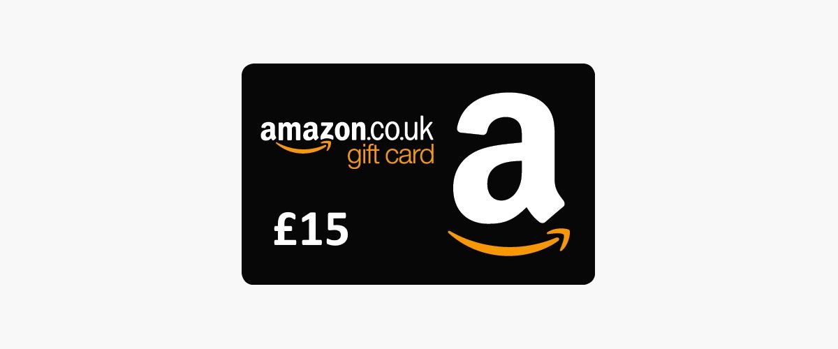 Photo of Free £15 Amazon Gift Card When You Spend £500+ on Baby Products