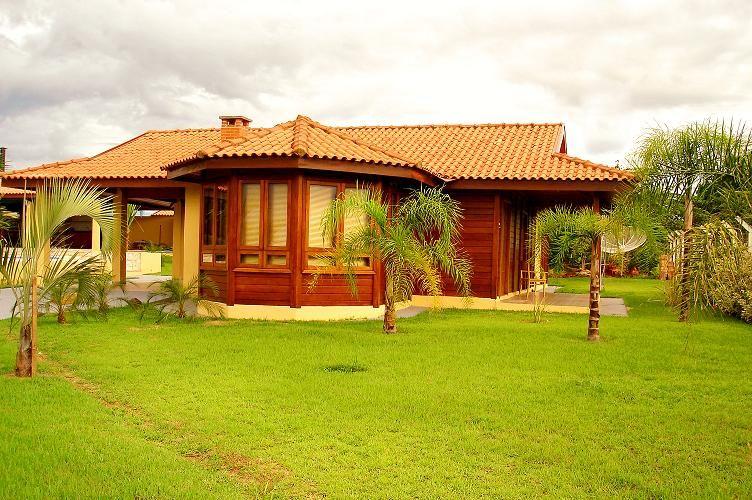 Modelos de casas de campo fachadas pinterest country for Fachadas de casas de campo