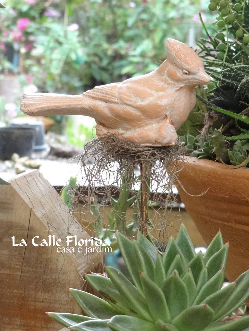 sticks para vasos decore seu jardim email lacalleflorida uol