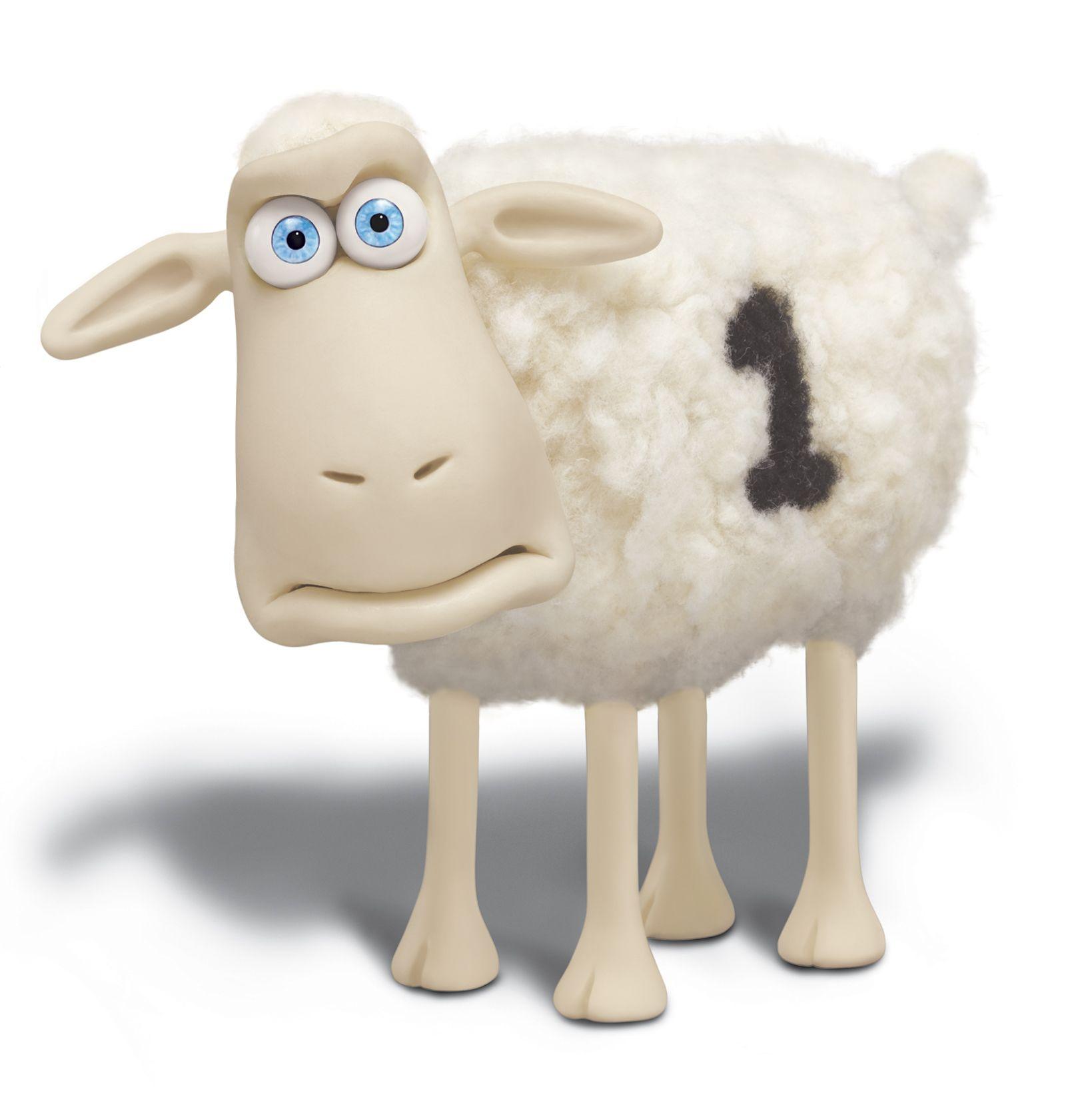 Serta Sheep 1 Americass Mattress Elkins WV Mom Knows Best