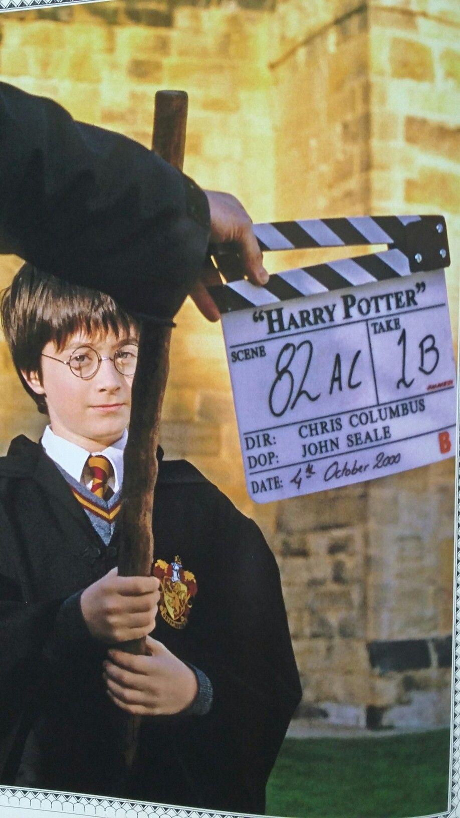 Pin By Jennifer Bundy On Harry Potter Harry James Potter Harry Potter Images Harry Potter Aesthetic