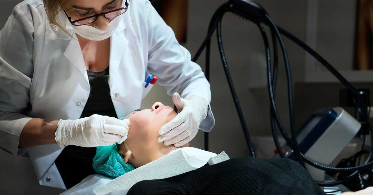 How Long Does Botox Take to Work? Timeline and More in ...
