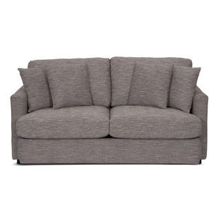 the brick condo furniture. Simple The Find Great Deals In Our Extensive Selection Of Leather Fabric Reclining  Modern And Traditional Sofas At The Brick Inside Brick Condo Furniture U