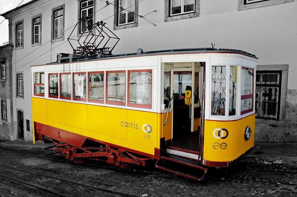 Venise Lisbonne La Normandie Pour Un Weekend En Amoureux Vacances Romantiques Sejour En Amoureux Et Vacances Espagne