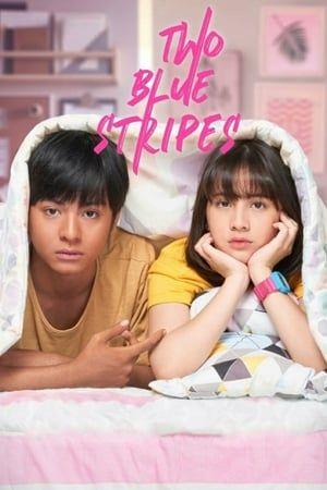 Nonton Film Dua Garis Biru 2019 Layarkaca21 Indoxxi Lk21 Bioskop Film Film Romantis