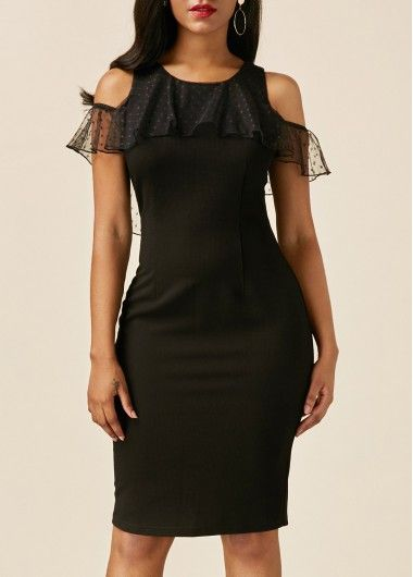 Cheap Black Dresses Online For Sale Lbd In 2018 Pinterest