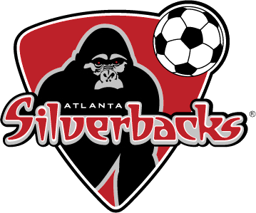 Social Media Contest – Win 4 Tickets To An Upcoming Atlanta Silverbacks Home Game - Contest Ends Friday, May 11, 2012