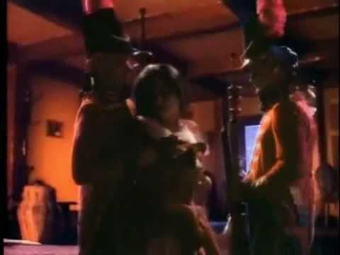 Fleetwood Mac - Everywhere (Subtitulado Ingles - Español)
