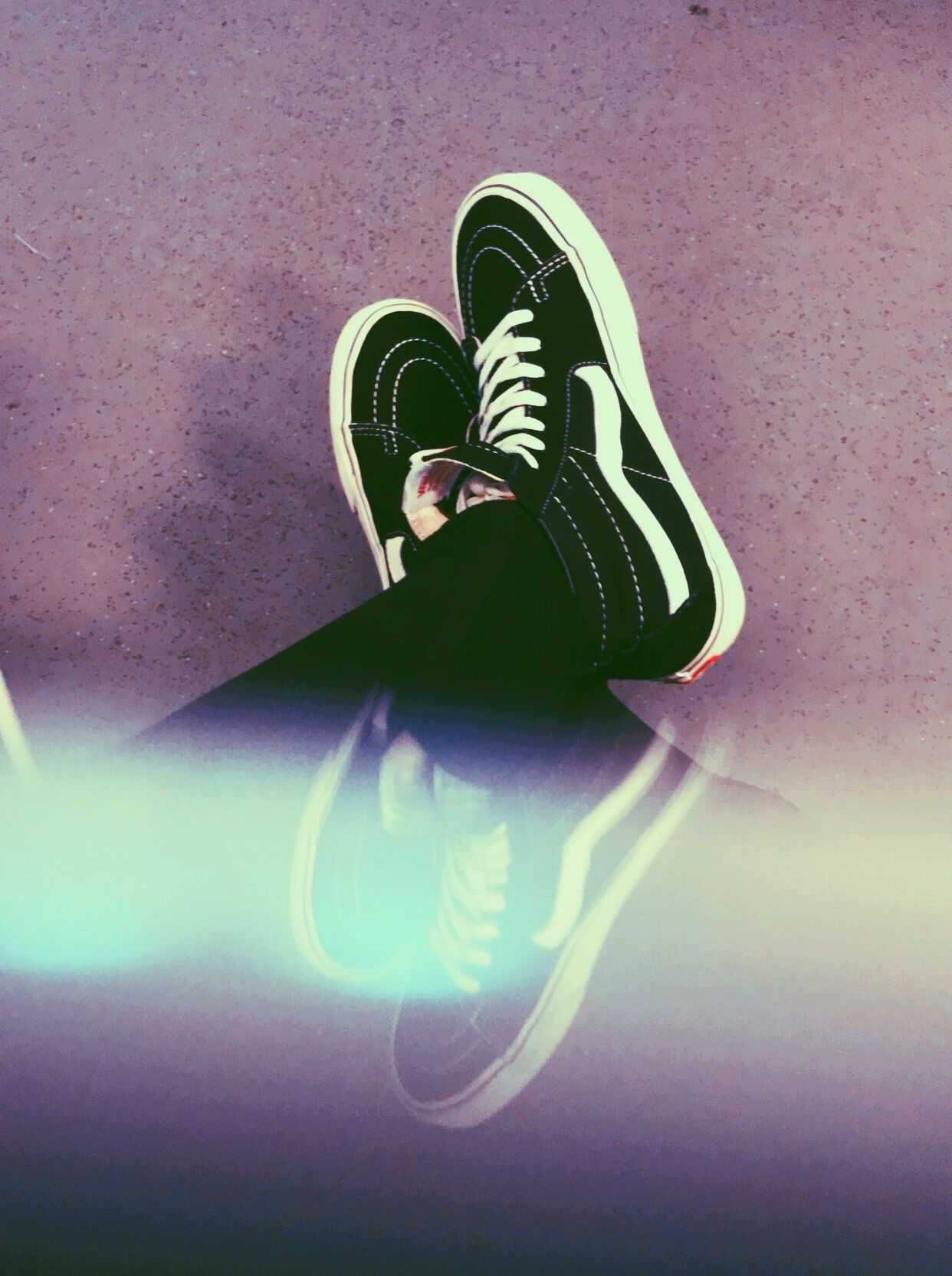 vans sapatos aesthetic sapatos vans oc: oliver grey ( olethros ) Pinterest 3654dc