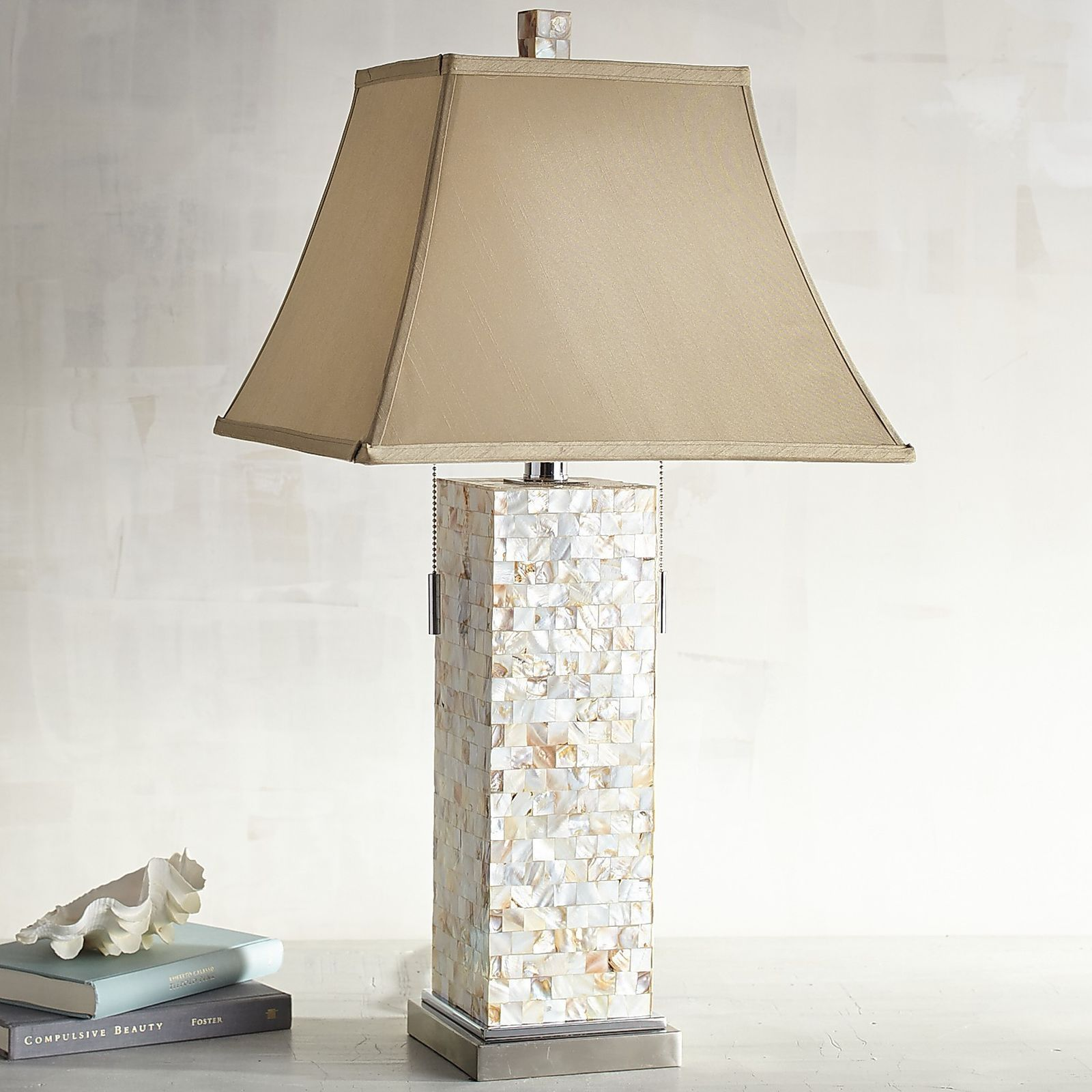 Sunset Table Lamp Pier One | http://argharts.com | Pinterest | Sunset