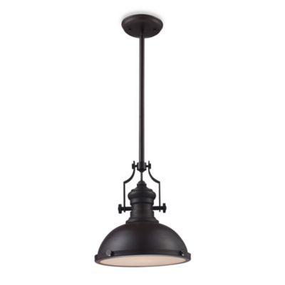 Pendant In Black Lighting Ceiling