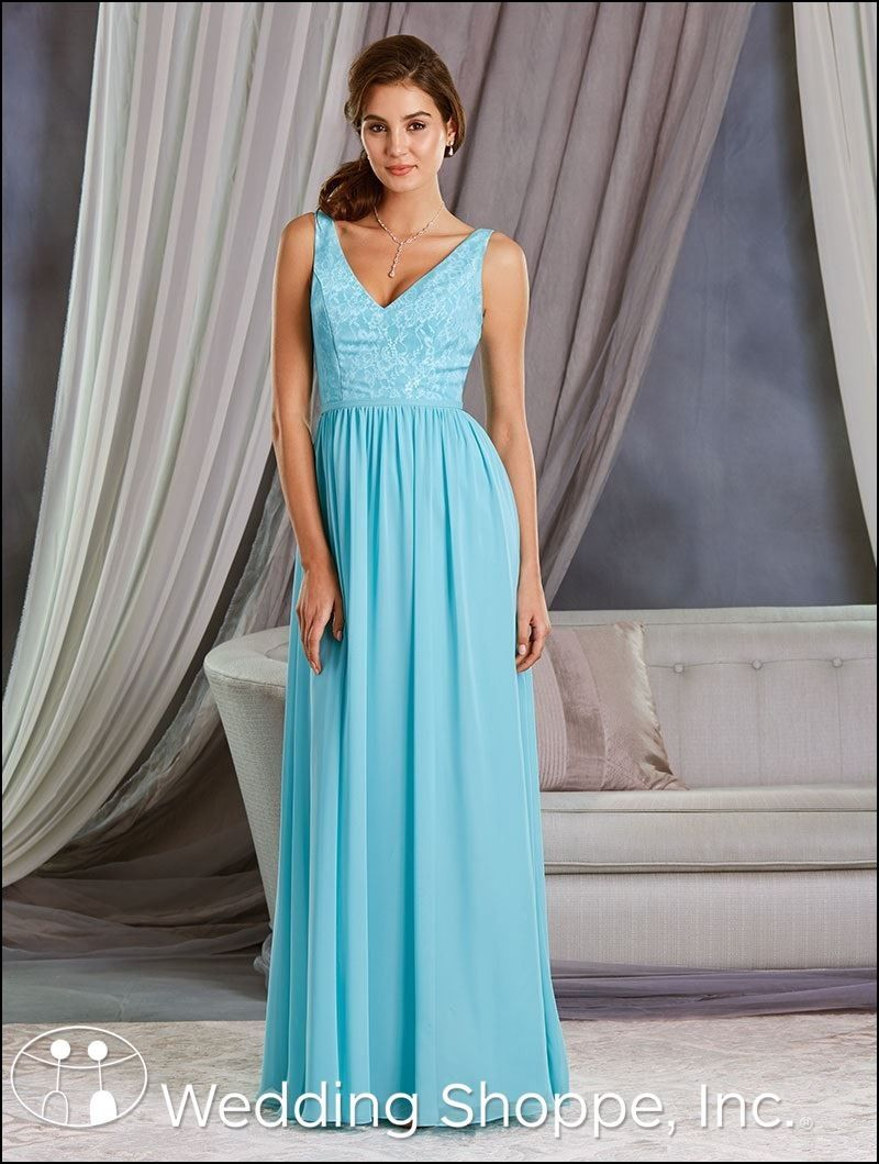 Alfred angelo mother of the bride gowns dresses and gowns ideas