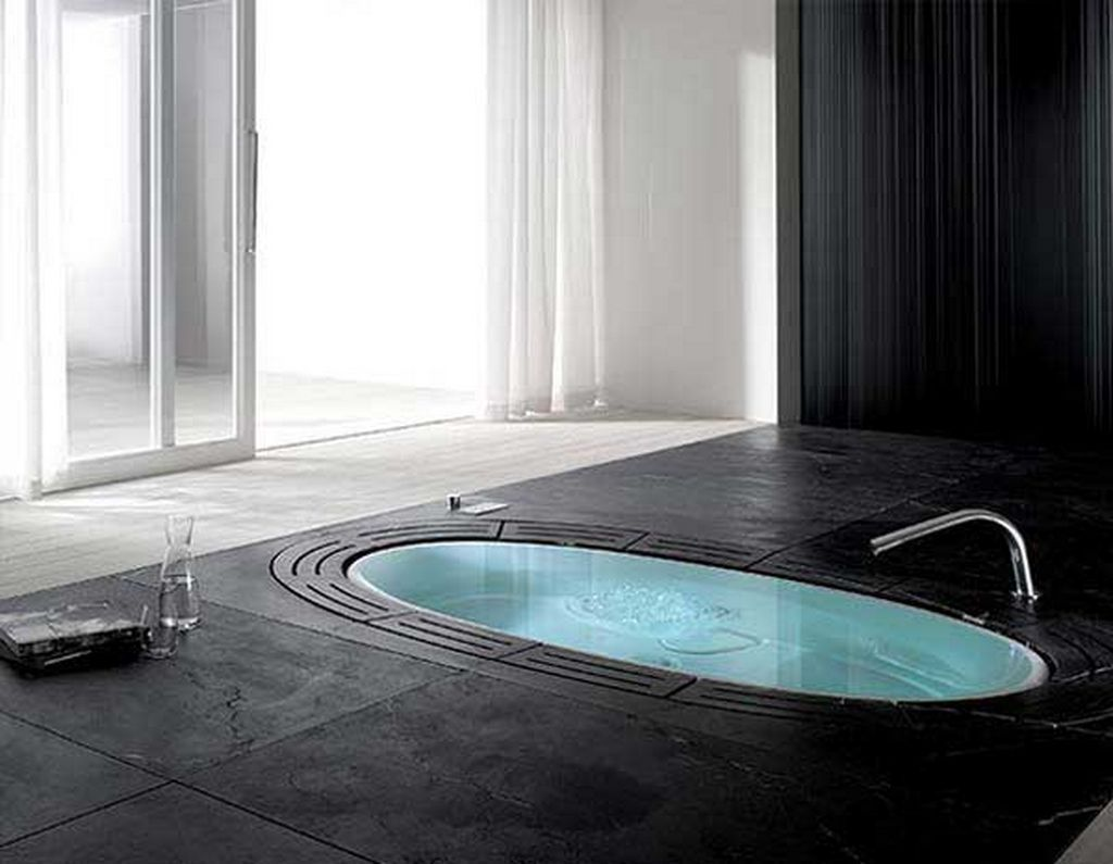 Bathtubs Designs modern bathtubs | bedroom and living room image collections