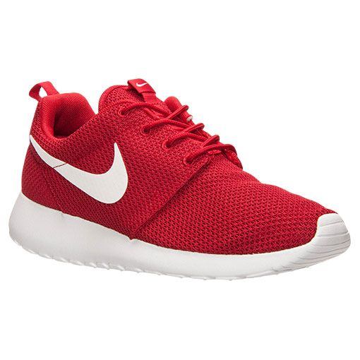 pretty nice 17f4a 8050a Men s Nike Roshe One Casual Shoes - 511881 612   Finish Line