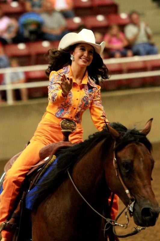 Rodeo Queen Clothes - Kristi Q Designs   Rodeo queen ...