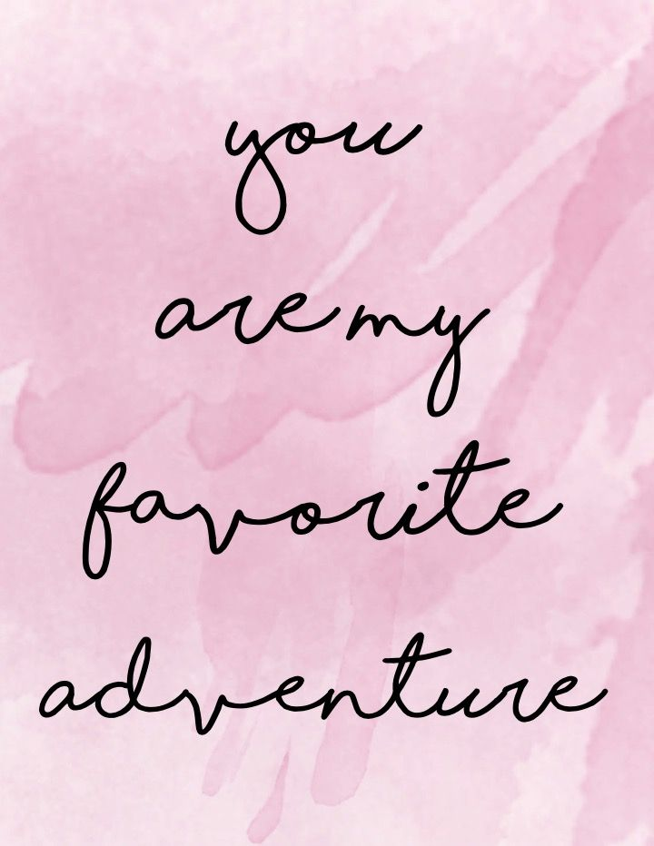 Free Printable Disney Love Quotes | Disney love quotes ...