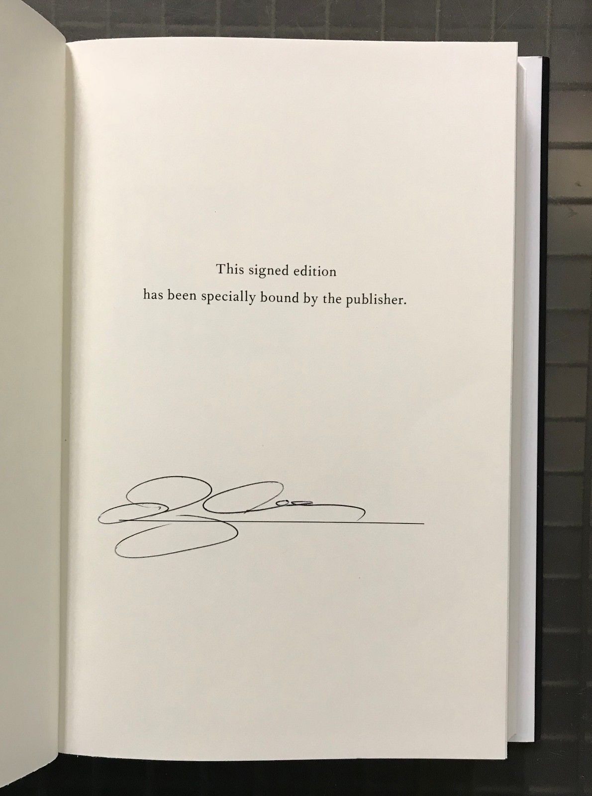 46eeded784bc5 Ray Allen Signed FROM THE OUTSIDE Hardcover Book Autograph AUTO Heat ...