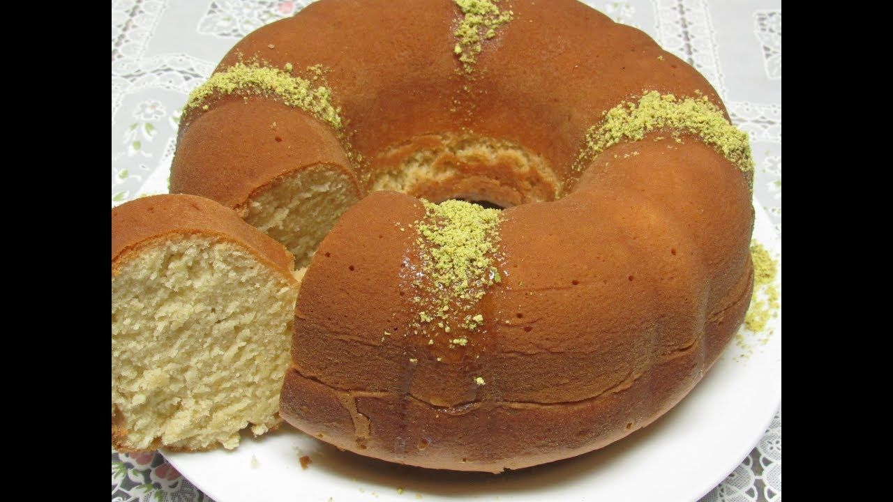 كيكة البرتقال الهشة بدون بيض بدون حليب كيك يومي اقتصادي Food Shapes Chocolate Sweets Cupcake Cakes