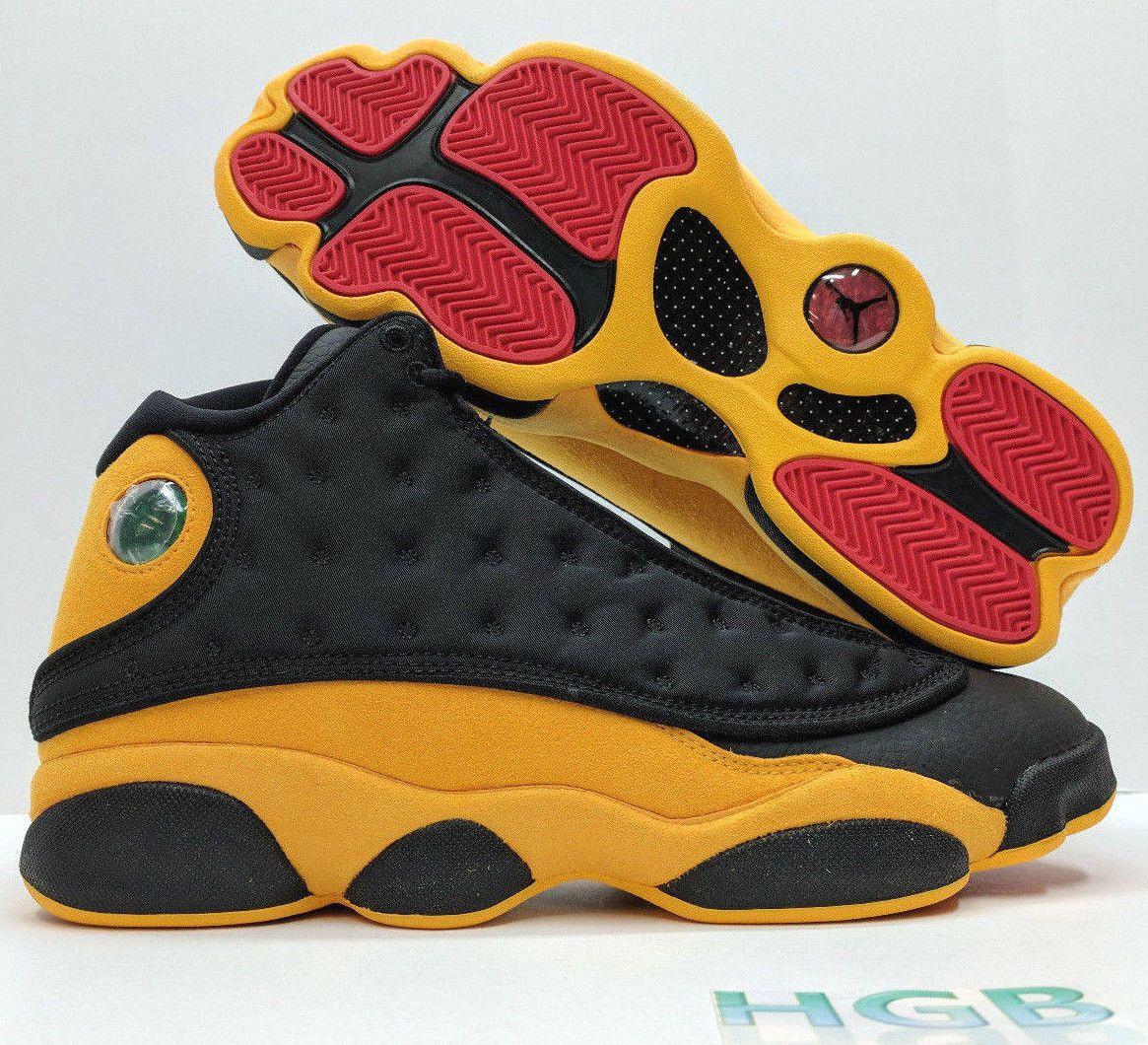 Sneakers men fashion, Shoes sneakers