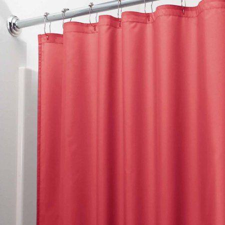 Home Fabric Shower Curtains Vinyl Shower Curtains Cheap Shower