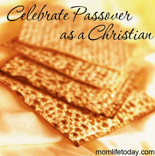 How To Celebrate Passover As Christians Daniel Fast Daniel Fast Recipes Daniel Fast Diet