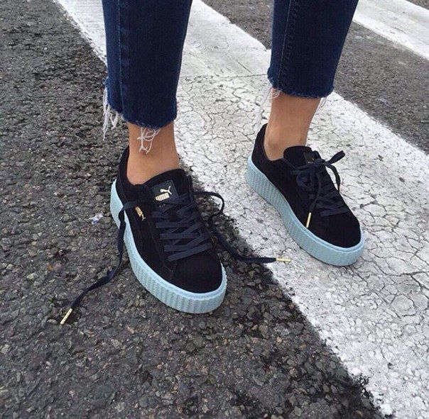 Pinterest Angie ♡✶✰❀ | Sneakers, Fashion, Shoes