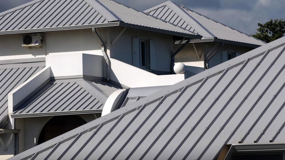 Pin By I Design On Flat Flat Roof House Flat Roof Replacement Roof Replacement Cost