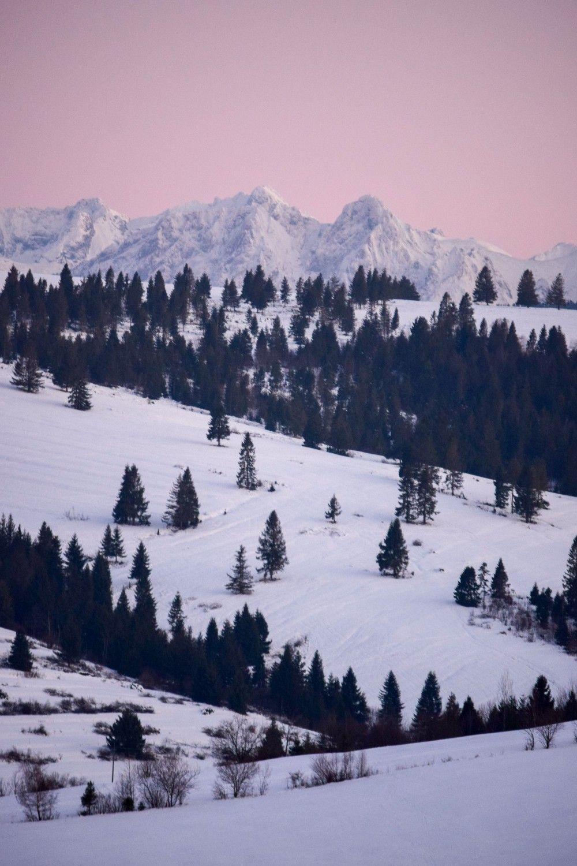 #mountains#slovakia#slovakianature#nature#wallpaper#phonewallpaper#photography