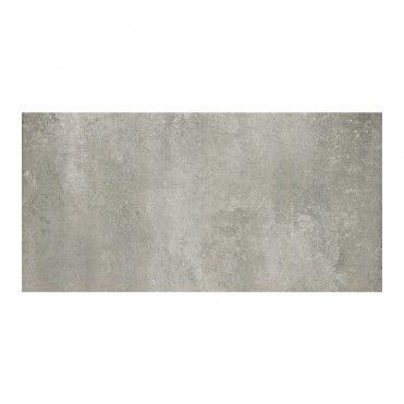 Gres Arte Minimal 29 8 X 59 8 Cm 1 07 M2 Grafit Plytki Podlogowe Plytki Scienne Podlogowe I Elewacyjne Wykonczenie Produkt Minimalism Home Decor Decor