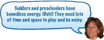 physical development in children - Google Search