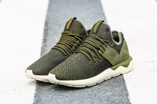 cheap for discount 863aa 10e77 ADIDAS TUBULAR STRAP WEAVE PACK - Sneaker Freaker