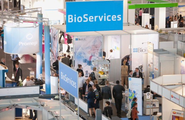 bioservices,biotechnology in india