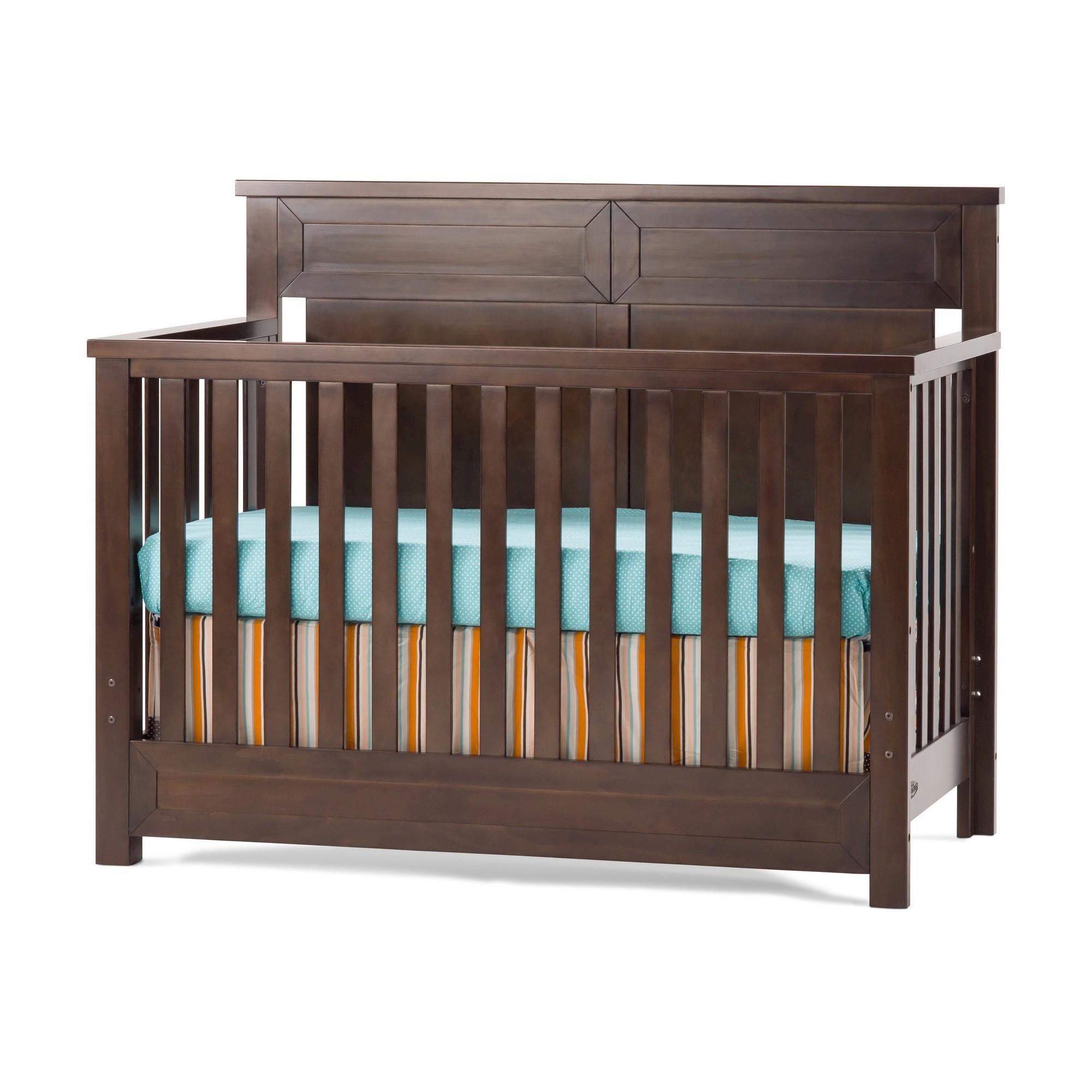 29++ Child craft crib 4 in 1 information