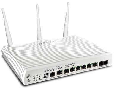 Compare Leased Line Mpls Efm Bonded Adsl Costs Http Leasedlineandmpls Co Uk Router Wireless Router Router Reviews