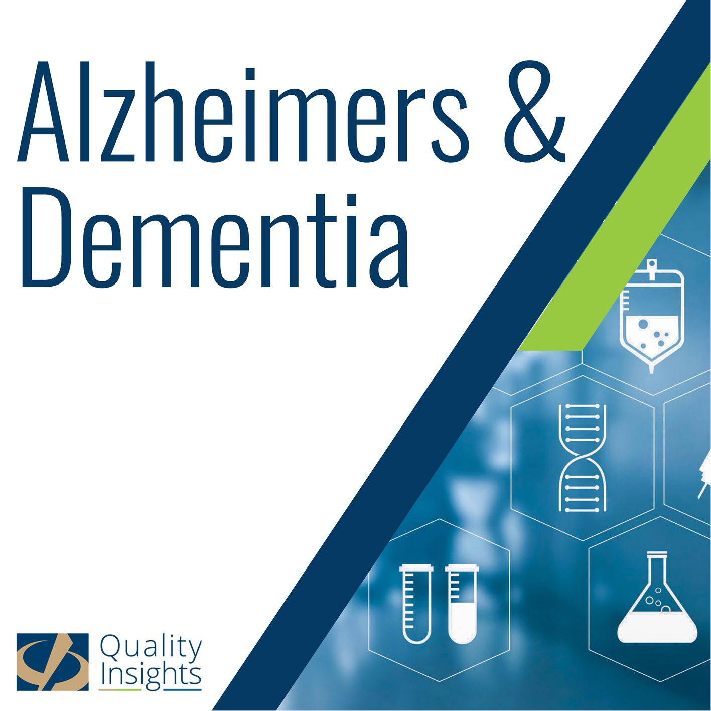 Alzheimers & Dementia What To Look For Alzheimer's and