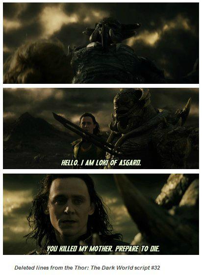 Meme Palace Royalmemepalace Twitter Loki Marvel Marvel Funny Marvel Memes