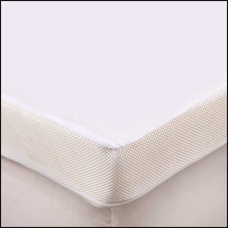 Mattress Cover For Bed Bugs Bed Bath And Beyond Mattress Ideas Impressive Pillow Top Mattress Covers Bed Bath And Beyond