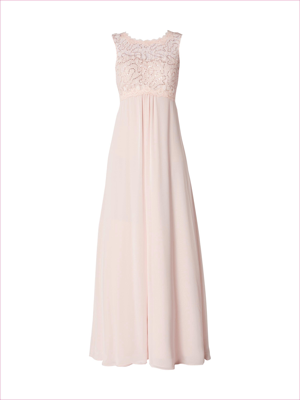 Abendkleider Aus Chiffon  Chiffon abendkleider, Abendkleid