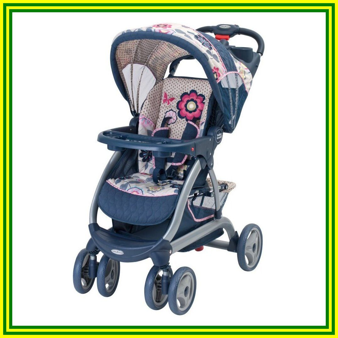 60 reference of lightweight double stroller car seat
