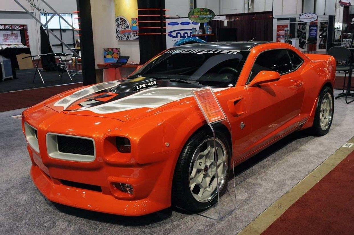 2020 Pontiac Firebird Trans Am Release Date And Concept Pontiac Gto Pontiac Firebird Trans Am Pontiac Firebird