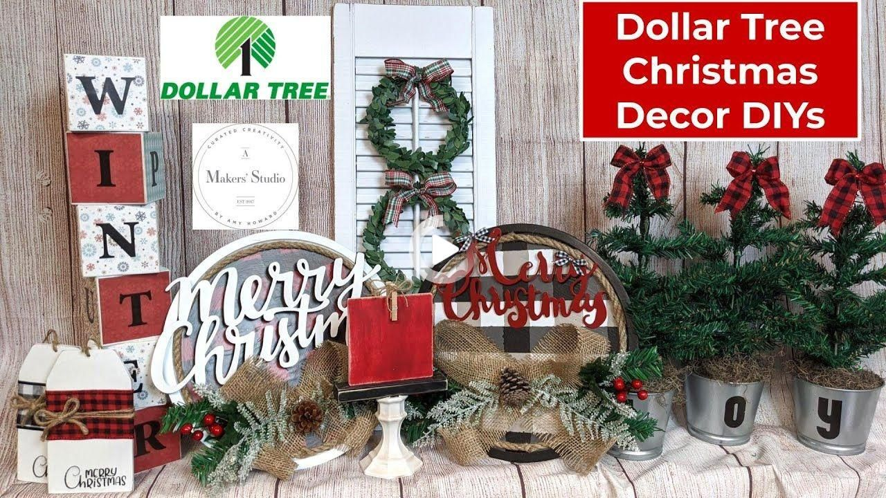 Dollar Tree Christmas Hours 2021 Cool 10 Super Easy Trendy Hairstyles For School Quick Easy Cute And In 2021 Dollar Store Christmas Decorations Dollar Store Christmas Crafts Dollar Tree Christmas