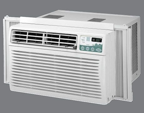 10 Easy Ways To Winterize Your Home Indoor Air Conditioner Diy Air Conditioner Window Air Conditioner