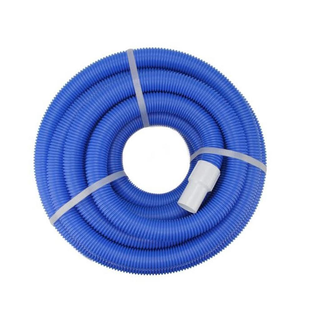 Swimming Pool Replacement 1.5 x 12FT Premium Filter Hose mold cuff