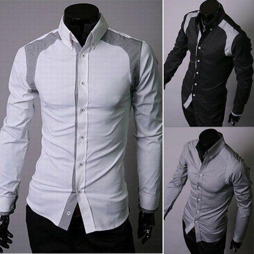 58a8b1237d5 white designer FASHION