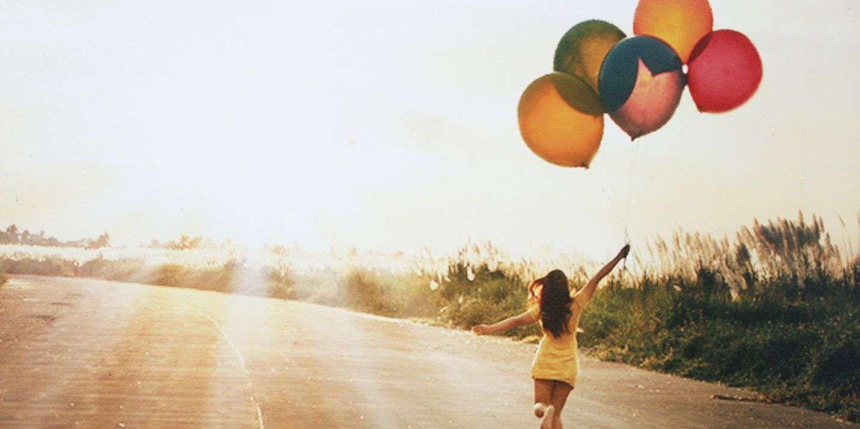 20 Razones para disfrutar tu soltería a los 20s | Girl things and Girls
