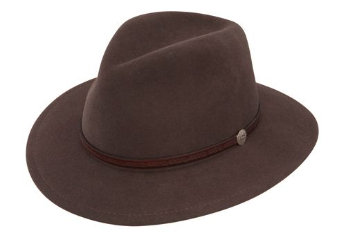 Stetson Cowboy Hats Collections The Standard In Western Hats