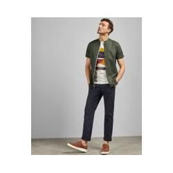 Chino-hose In Slim-fit Aus Baumwolle Ted BakerTed Baker