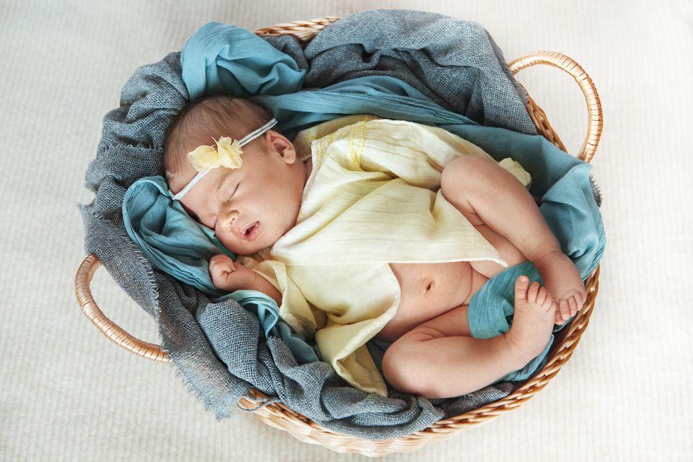 новорожденный, фото, малыш, фото новорожденных, фотосъемка ...