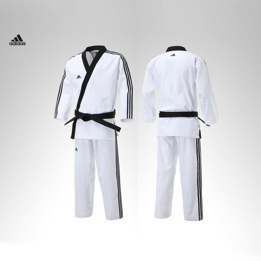 korean english Tang Soo Do Tae Kwon Do senior master Master Instructor patch